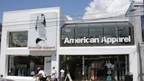 American Apparel: Manufacturing a comeback after years of scandal