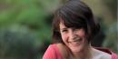 """Rencontre avec Gemma Arterton, le retour d'""""Une Femme Heureuse"""""""