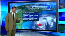 WBZ AccuWeather Afternoon Forecast For August 27