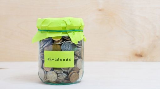 If You Love Dividends, You Should Check Out These 3 REITs