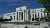 Playing the Fed blame game