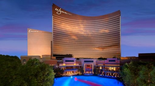 Steve Wynn Wants to Bring Paradise to Sin City -- Will This $1.5 Billion Bet Pay Off?