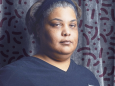 What That Roxane Gay Controversy Says About Taking Up Space As A Fat Woman