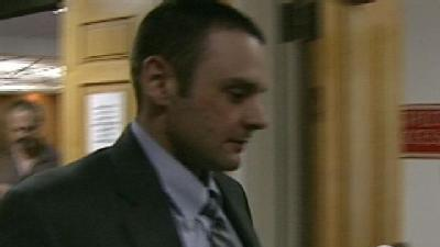 Scott Owens Not Guilty In Fatal Crash