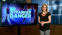 How to Talk to Your Kids About Stranger Danger