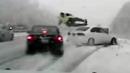 Highway Patrol Trooper Forgives Driver Whose Car Slung Him Like A Doll