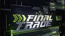 Fast Money Final Trade: EEM, DISH, FL & GDX