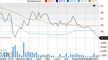Why Oaktree Capital (OAK) Stock Might Be a Great Pick