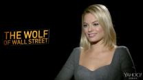'The Wolf of Wall Street' Insider Access