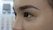 #Beauty101: How to make your eyes pop