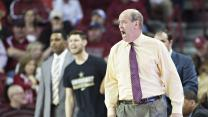"RADIO: What to make of the Kevin Stallings ""Kill you"" comments"
