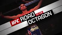 UFC Road to the Octagon: Lawler vs. Brown