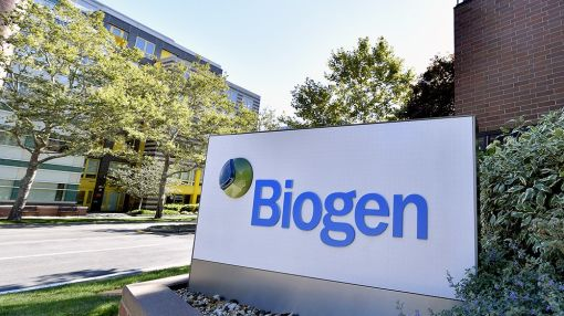 Newbie Anavex Rockets On Testing Deal With IBD 50 Stock Biogen