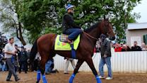 Kentucky Derby picks and predictions