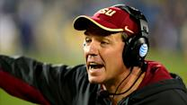 Can Jimbo Fisher Keep Florida State Motivated?
