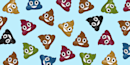 12 Things Your Poop Says About Your Health