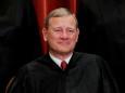 U.S. chief justice warns of internet disinformation, urges civics education