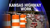 Popular 69 Highway Ramps Shut Down Until Fall
