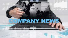 Industry News And Stocks To Watch