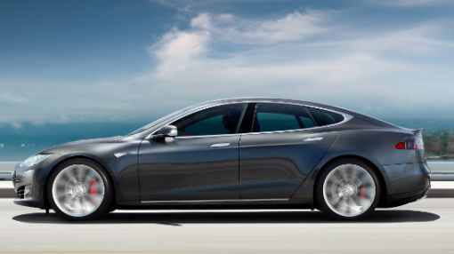Tesla Motors Just Made 3 Big Moves That Are Key To Its Future