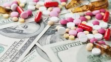 Is Valeant Pharmaceuticals Now a Drug-Pricing Role Model?