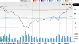Why Essent Group (ESNT) Stock Might be a Great Pick