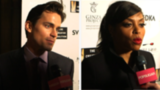 Video: Matt Bomer and Others Share Song Picks For the Inauguration Dance!