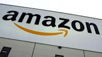 Amazon may soon launch a wireless service