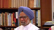 PM to file nomination for 5th term of Rajya Sabha
