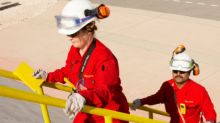 How Safe is Royal Dutch Shell Plc and Its Dividend?