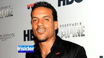 Matt Barnes Opens Up About Relationship With Reality Star Gloria Govan