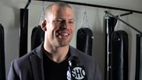 News Update: Marquardt vs. Saffiedine