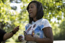 Castile's girlfriend reaches settlement over police shooting