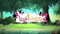 Little Amazon - Teaser Trailer