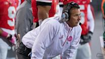 One-On-One With Urban Meyer