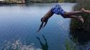 """L'idrocuzione, il """"killer dell'estate"""": cos'è e come evitarla"""
