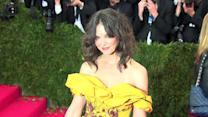 Katie Holmes Eying Movie Producer Role