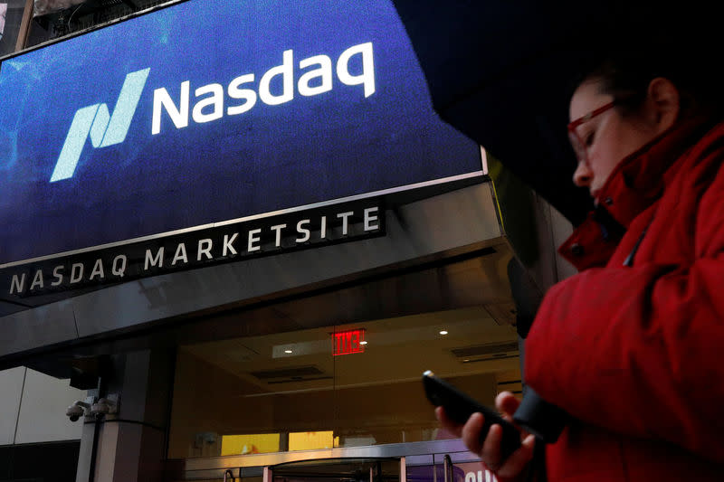 Surveymonkey To Ipo On Nasdaq Video