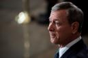 'The Roberts Court': U.S. chief justice cements pivotal role
