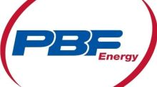 PBF Energy Announces Pricing of $725 Million of 7.25% Senior Notes due 2025