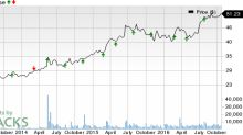 Pinnacle Foods (PF) to Report Q3 Earnings: What to Expect?