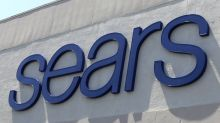 Sears revenue continues decline amid tough landscape