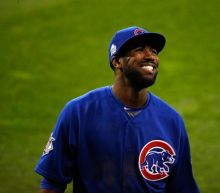 Dexter Fowler bet on himself and won big with $82.5M Cardinals deal