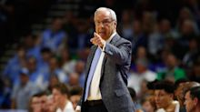 A brief history of North Carolina's Roy Williams giving the best daggum quotes
