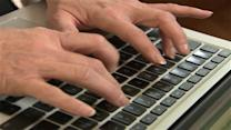 Tips to Protect Your Passwords from Hackers