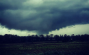 Alabama tornadoes kill at least 23 and leave trail of 'catastrophic' damage