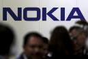 Nokia shares fall on concerns over potential loss of Verizon business