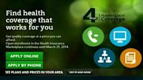 How secure is the ObamaCare website?
