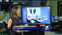 2 Oklahoma men to get married Thursday