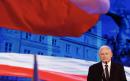 El Gobierno de Polonia da marcha atrás y cambia la reforma judicial reprobada por la UE